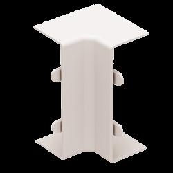 Pack de 4 angles intérieurs