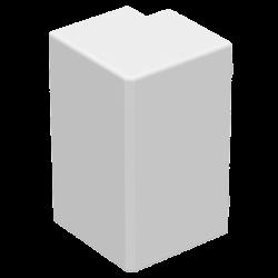 Pack de 2 angles intérieurs
